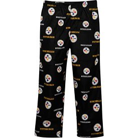 Pittsburgh Steelers Toddler Sleep Pants