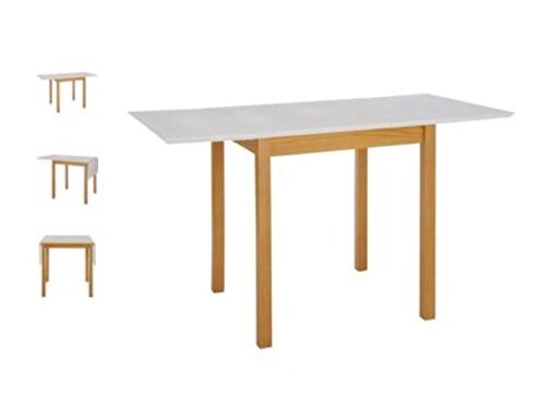 Extending Table 187 Oak Extending Tables : 31pPH3XzKWL from extendingtable.co.uk size 500 x 375 jpeg 10kB