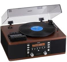 teac-lp-r500-turntable-cd-recorder-radio-tape-deck-with-remote-control-complete-hifi-music-system-wi