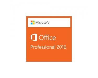microsoft-office-professional-2016-lizenz-1-pc
