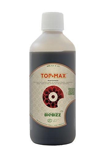 biobizz-top-max-fertilizzante-500ml