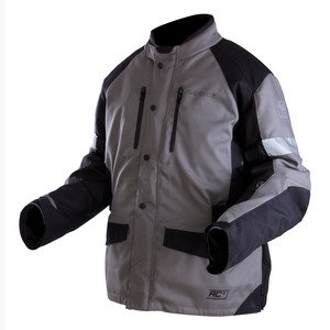 Bering - Veste Luis - Reference : PRV958W5XL - Taille : 5XL