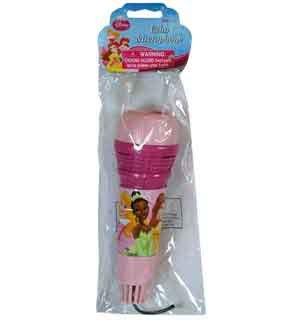 Princess Echo Microphone (6 Piece/Pack) - 26721Prn