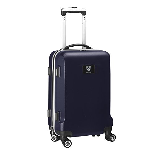 denco-nba-new-jersey-nets-domestic-carry-on-navy-20-inch