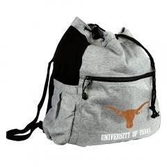 Texas Longhorns NCAA Sport Pack Purse Backpack Bag by NCAA