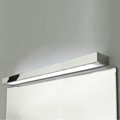 Spiegellampen Badezimmer Emejing Spiegelleuchten Fur Badezimmer