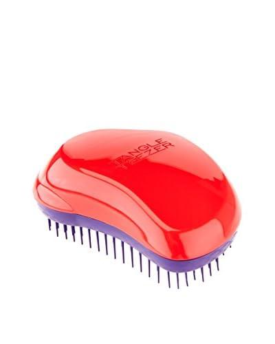 Tangle Teezer Cepillo de pelo Rojo