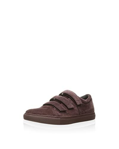 Kenneth Cole Zapatillas Rojo