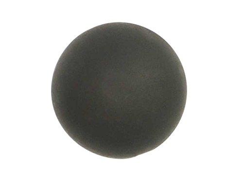 polarisperlen-zum-schmuck-selbermachen-10mm-20st-matt-granite