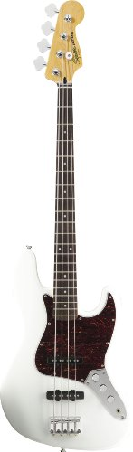 fender-squier-vintage-modified-jazz-bass-olympic-white