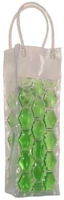 chill-it-vin-sac-rafraichisseur-a-biere-refroidisseur-de-bouteille-ice-congelable-transporteur-vert