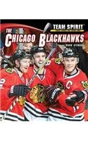 Sale alerts for Norwood House Press The Chicago Blackhawks - Covvet