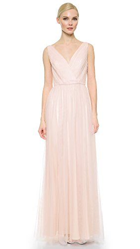 monique-lhuillier-bridesmaids-womens-shirred-multi-tone-v-neck-gown-blush-lavender-6