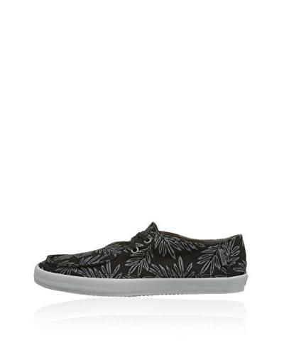 Vans Sneaker Rata Vulc