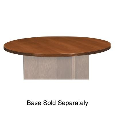 Basyx BWHH BW Series Round Conference Table Top Diameter - 72 conference table