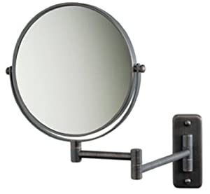Amazon Com Seeall 8 Quot Makeup Vanity Mirror Oil Rubbed
