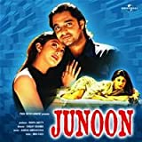 Junoon - Hindi Film Music