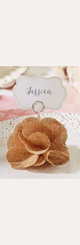 burlap-rose-place-card-holder-set-of-6-style-25167na-by-davids-bridal