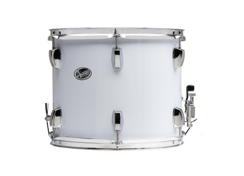 Astro Mr1311S-Wh 13-Inch Student Marching Snare Drum