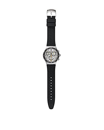 Swatch Orologio al Quarzo Unisex Jump High 43 mm