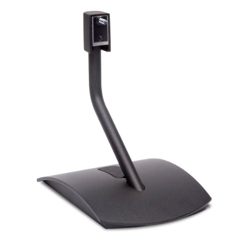 bose-uts-20-universal-table-stand-each-black
