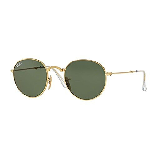 Ray-Ban-RB3532-Sunglasses