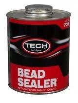 Tech Inc Tire Repair 735 BEAD SEALER (Tech Inc compare prices)