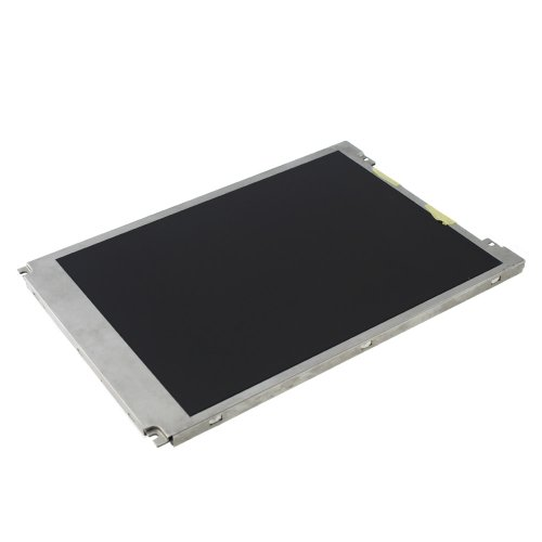 "Lcd Screen Display Panel 8.4"" Tft Auo G084Sn05 V.3 V3"