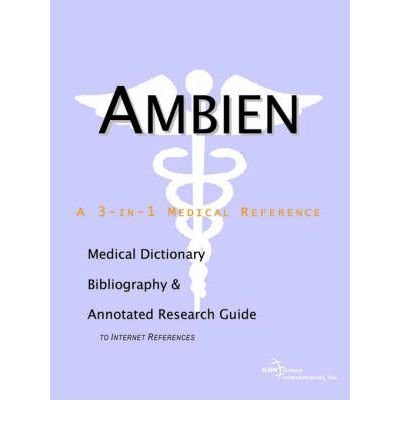 ambien-by-authoricon-health-publications-on-nov-01-03