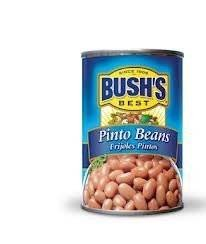 bushs-best-pinto-beans-16-oz-cans-pack-of-6-by-bushs