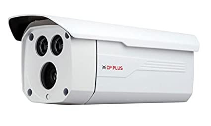 CP-PLUS-CP-UNC-TA10R6-1MP-IP-Bullet-CCTV-Camera