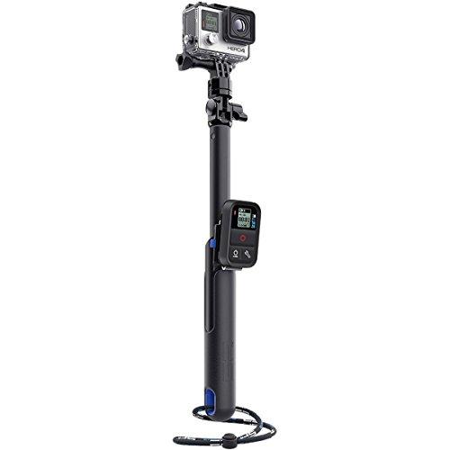 Smart Remote Pole 39 Inches