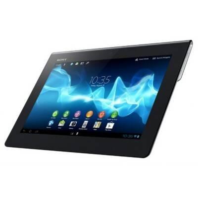 Sony Xperia SGPT123US/S 9.4 64GB Tablet NVIDIA