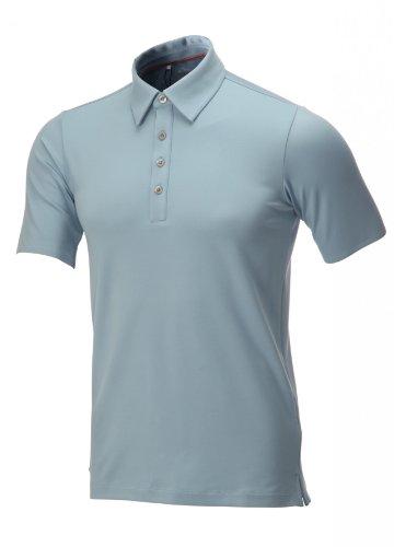 adidas xxl polo shirt