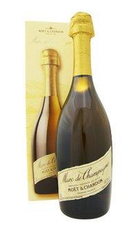 Marc De Champagne Grappa Ml.700