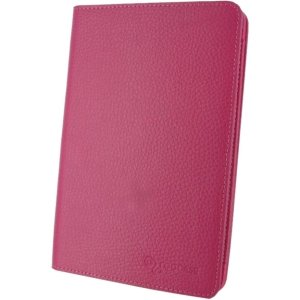 roocase-dual-view-folio-case-cover-for-amazon-kindle-fire-magenta