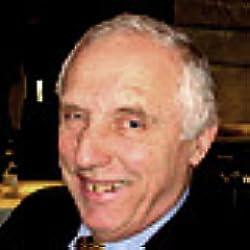 Pierre Marie Guillon