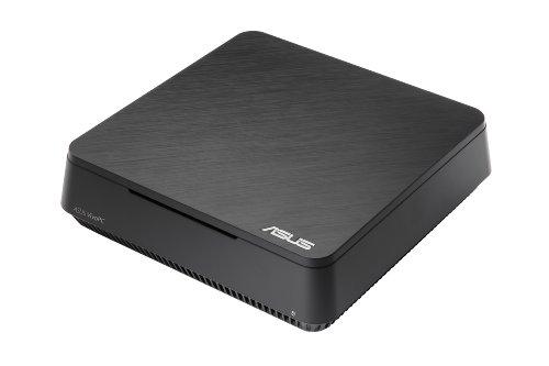 Asus VIVO VC60-B046K Desktop-PC