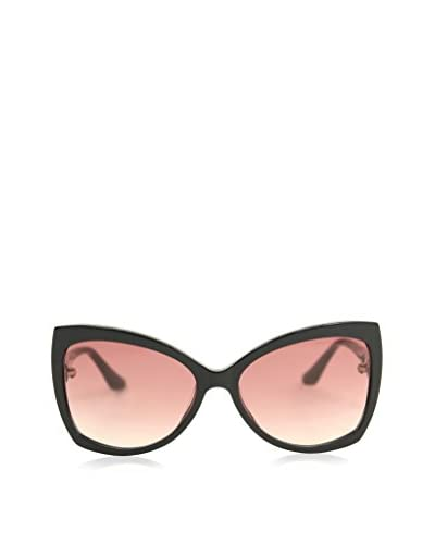 Moschino Gafas de Sol MO-66701 Negro