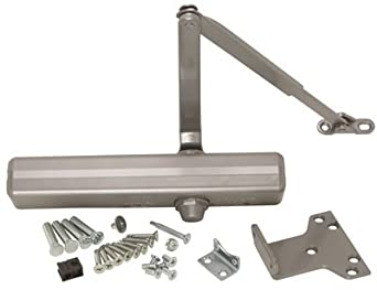 Lcn 1461 door closer al industrial scientific for 1461 door closer