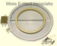 Miele-Four-lectrique-plaque-chauffante-20-10-kW-230-V-HiLight-de-radiateur-en-T-N--6066870-Imperial