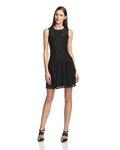 Nanette Lepore Women's Match Point Dress
