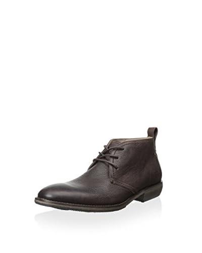 Andrew Marc Men's Standard Ankle Boot