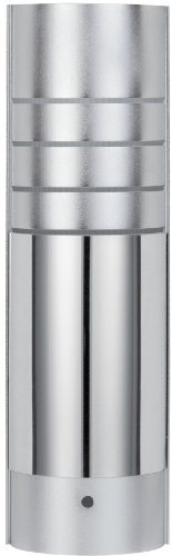 Paulmann 99860 Alura Chrome Matt Aluminum Shade, 3-3/8-Inch Diameter front-777754