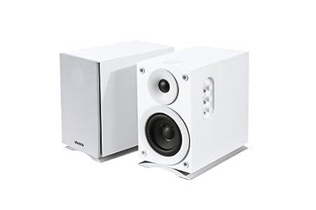 Microlab H30BT Enceintes PC / Stations MP3 RMS 12 W