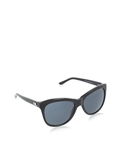 Ralph Lauren Gafas de Sol 8105 (56 mm) Negro