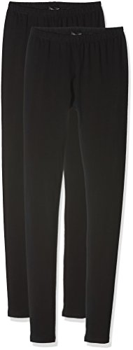new-look-tall-womens-leggings-black-w36-l36-manufacturer-size18