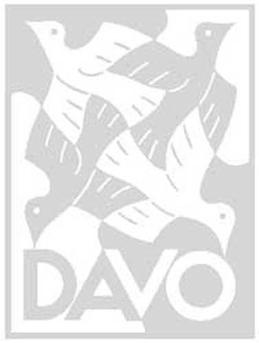 davo-29201-cristal-album-jaarcollecties-ptt