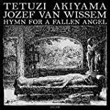 Hymn for a Fallen Angel