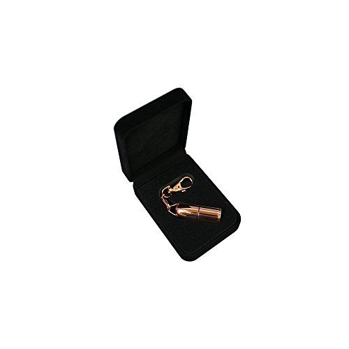 unidad-flash-usb-netac-bulova-en-caja-de-regalo-de-terciopelo-cobre-2-gb